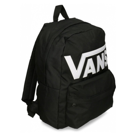 VANS 9696606