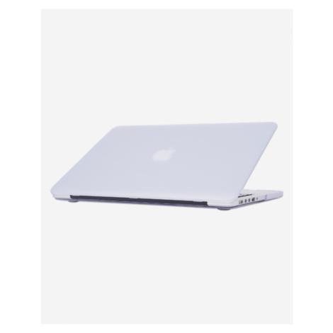 "Kryt na MacBook Retina 13"" Epico"