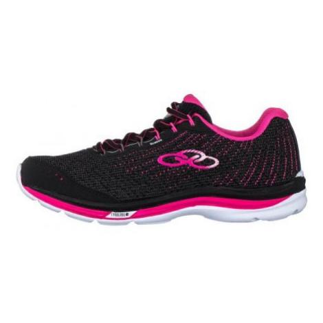 Sportovní obuv OLYMPIKUS SCREEN REF 253