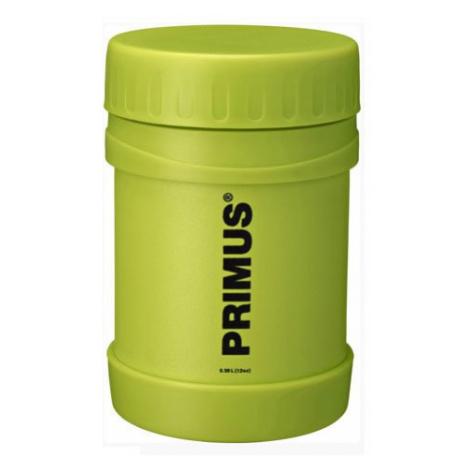 Primus CaH Lunch Jug Fashion 0,35l, žlutá