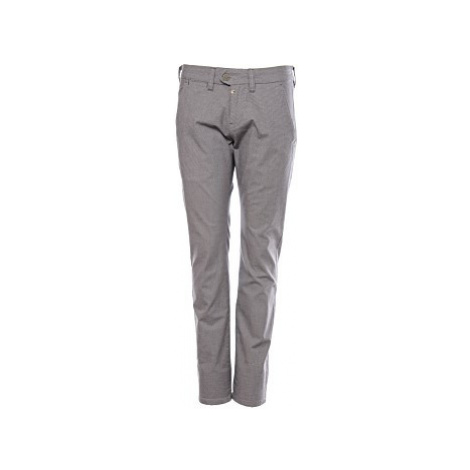 Kalhoty Timezone Slim Janno pánské modré