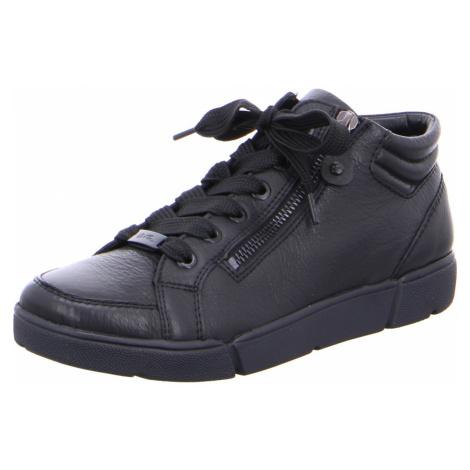 """Dámské kotníkové boty ara """"Rom"""""""