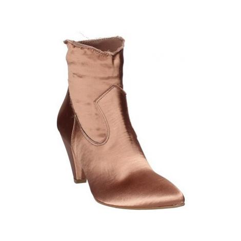 Grace Shoes 1991 Růžová