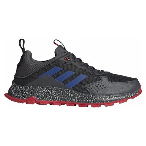 Adidas Response Trail 47