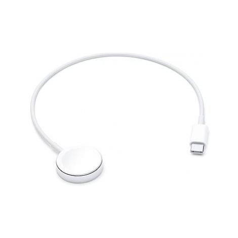 Apple Watch Magnetický nabíjecí USB-C kabel (0.3 m)