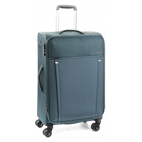 Cestovní kufr Roncato Zero Gravity 4W M