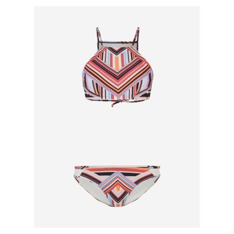 Plavky O'Neill Pw Soara Koppa Bikini Barevná