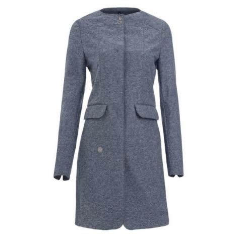 Softshellový kabát Coacta Elegans Woox