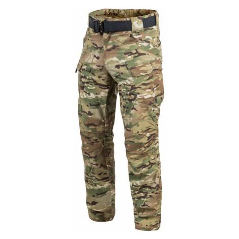 Kalhoty Helikon-Tex® UTP® Flex - Multicam®