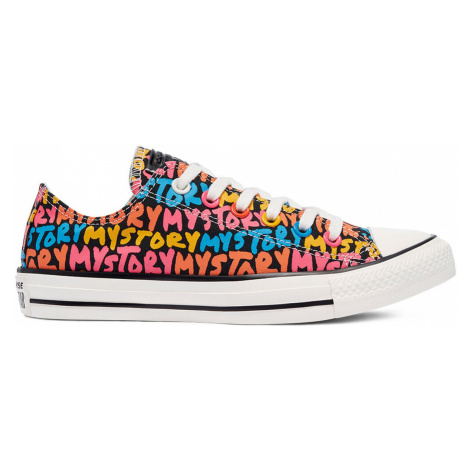 Converse My Story Chuck Taylor All Star Multicolor 570487C
