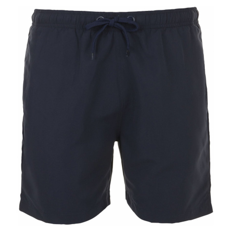 SOĽS Pánské koupací šortky SANDY 01689319 Námořní modrá