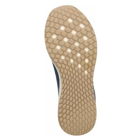 New balance Sportovní boty 'Arishi' marine modrá / bílá