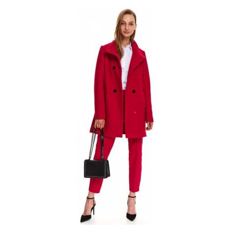 Top Secret Kabát dámská FREE