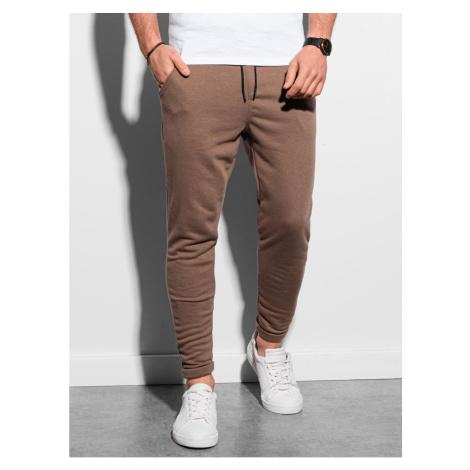 Ombre Clothing Men's sweatpants P949