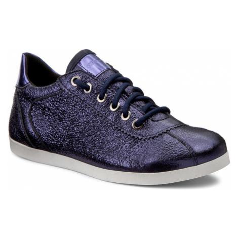 Sneakersy GINO ROSSI - Mariko DPH437-X91-0016-5700-T 59