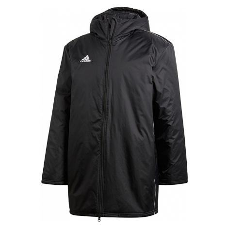 Pánská sportovní bunda Adidas
