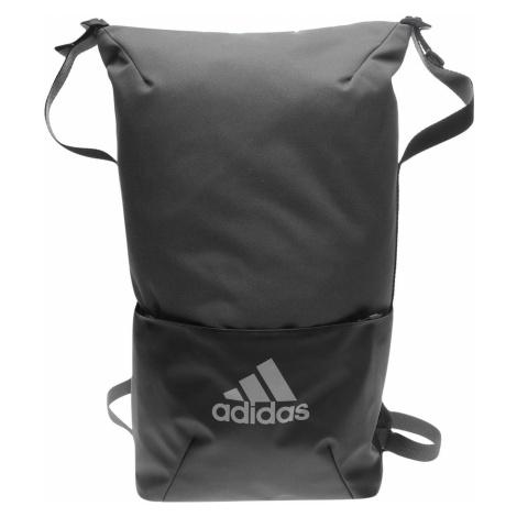Pánský batoh Adidas Core