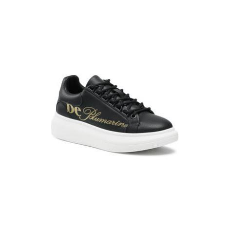 Sneakersy Blumarine