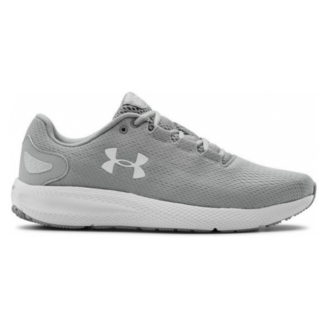 Boty Under Armour UA Charged Pursuit 2-GRY