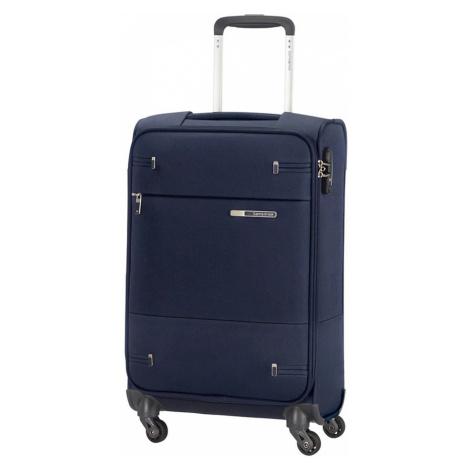 Cestovní kufr Samsonite BASE BOOST 4W S