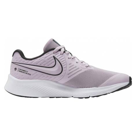 Nike Star Runner 2 GS girl