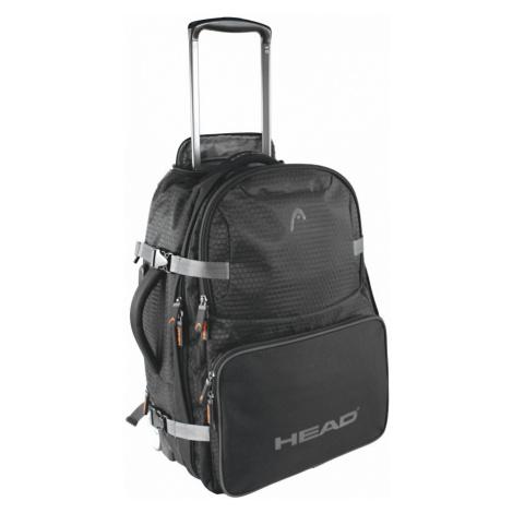 Batoh na kolečkách Head Smart travelgear