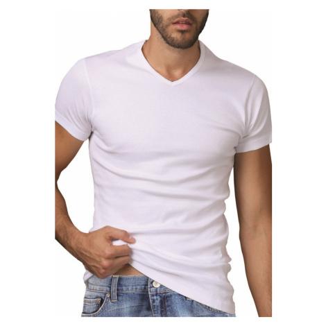 Pánské tričko Pierre Cardin U251