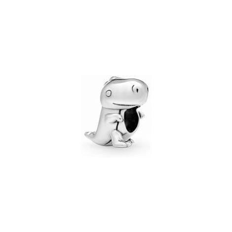 Pandora Korálek 798123