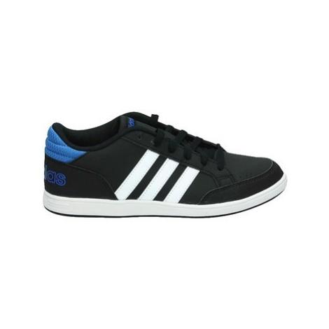 Adidas Hoops K ruznobarevne