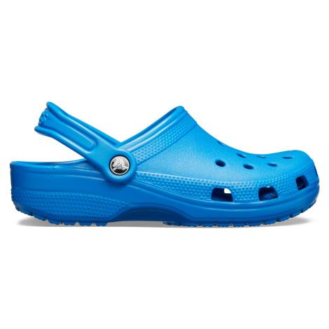 Crocs Classic Bright Cobalt