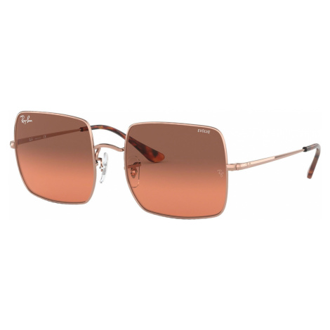 Ray-Ban Square Evolve RB1971 9151AA