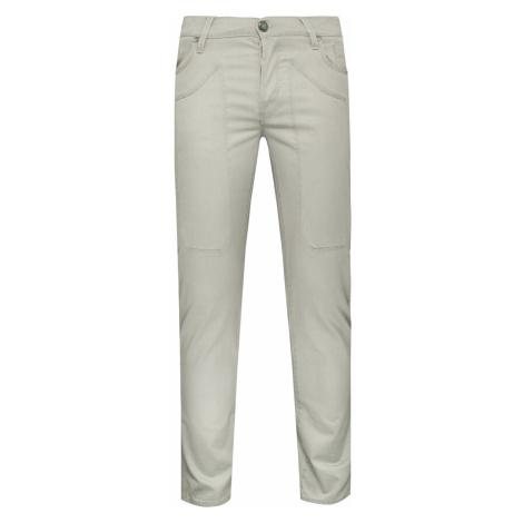 Pánské casual kalhoty Sportofino