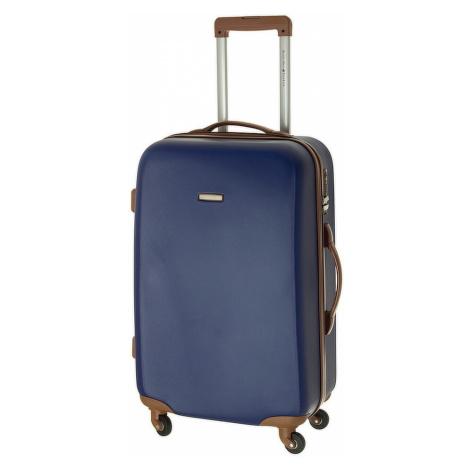 Cestovní kufr BHPC San Diego M Beverley Hills Polo Club