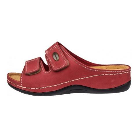 Pantofle TAMARIS 27510-20/500