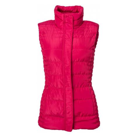 O'STYLE   6527 pink   růžová