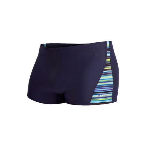 Pánské plavky boxerky Litex 57632   viz. foto