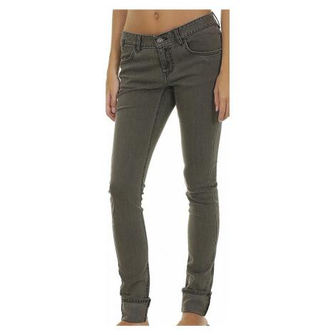 Kalhoty Funstorm Taske grey indigo