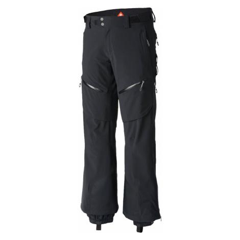 Kalhoty Columbia Jump Off™ Cargo Pant M - černá S/R