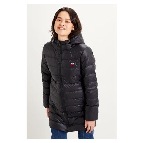 Levis dámský zimní kabát 23986-0000 Levi´s
