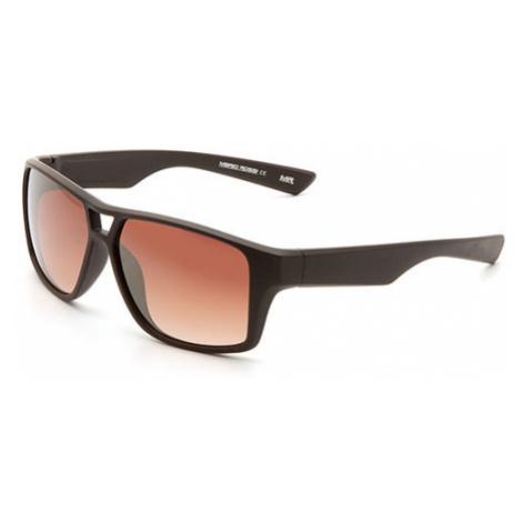 Mario Rossi sluneční brýle MS01-360-52P