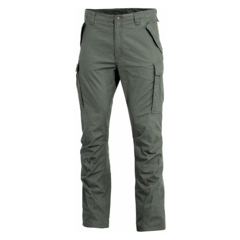 PENTAGON kalhoty pánské M65 2.0 K05039 PentagonTactical