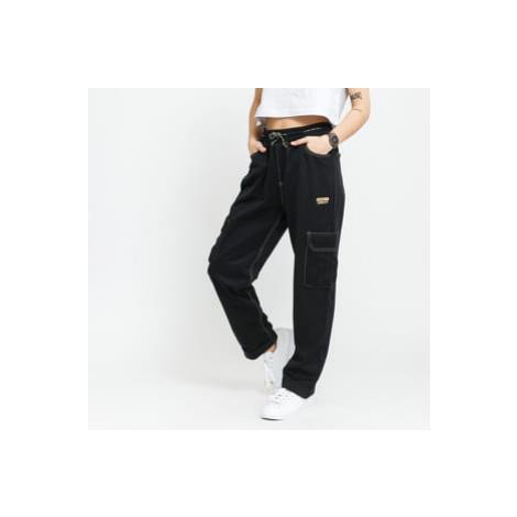 adidas Originals Pants černé