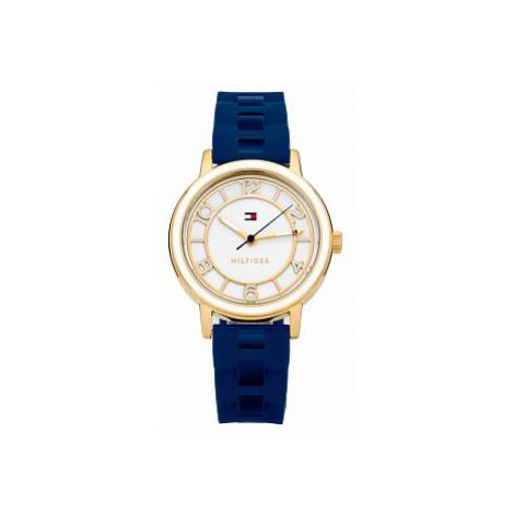 Dámské hodinky Tommy Hilfiger 1781669