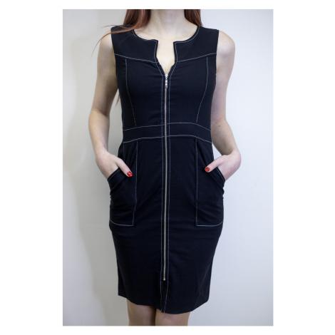 Dámské šaty 21111