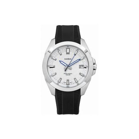 Pánské hodinky Casio MTP-E400-7AVDF