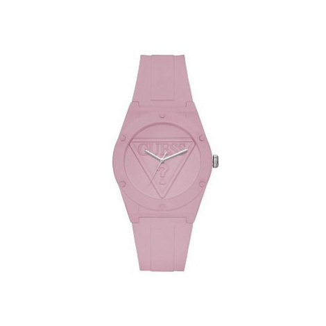 Dámské hodinky Guess W1283L4