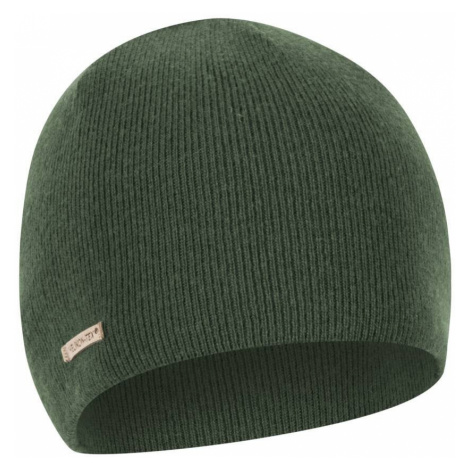 Zimní čepice Urban Helikon-Tex® Merino - US Green