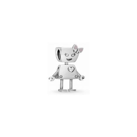 Pandora Korálek 797141EN160