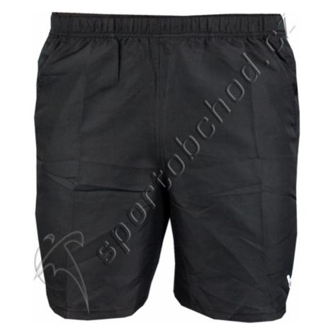 52ecb3e826bb -12 % Pánské šortky Victor Short LongFighter Black