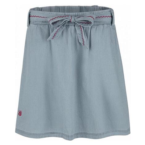 Dámská sportovní sukně Loap